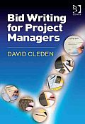 Bid Writing for Project Managers