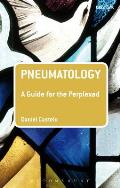 Pneumatology: A Guide for the Perplexed (Guides for the Perplexed)