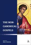Non-Canonical Gospels