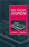 Introduction To First Century Judaism : Jewish Religion and History in the Second Temple Period (96 Edition)