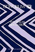 Concilium    Concilium 173 The Sexual Revolution