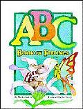 Abc Book Of Feelings