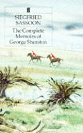 Complete Memoirs of George Sherston