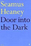 Door Into The Dark