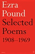 Selected Poems 1908 1959