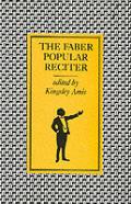 Faber Popular Reciter