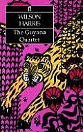 Guyana Quartet