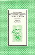 Faber Book Of Contemporary Irish Poetry