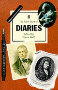 Faber Book Of Diaries
