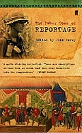 Faber Book Of Reportage