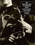 Dictionary of British Sign Language: Compiled By the British Deaf Association