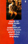 Prick Up Your Ears the Screenplay