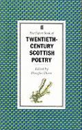 Faber Book Of Twentieth Century Scottish