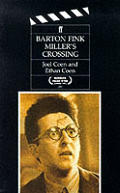 Barton Fink and Miller's Crossing