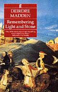 Remembering Light & Stone