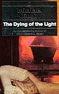 Dying Of The Light Uk Edition