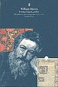 William Morris A Life For Our Time
