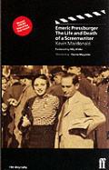 Emeric Pressburger The Life & Death Of
