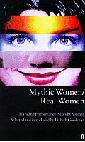 Mythic Women Real Women Plays & Perform
