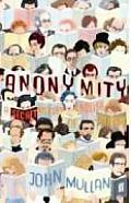 Anonymity a Secret History of English Literature