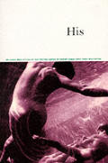 His Brilliant New Fiction By Gay Write