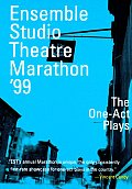Ensemble Studio Theater Marathon 99