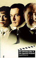 Winslow Boy & The Spanish Prisoner