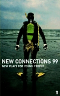 New connections 99