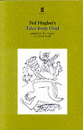 Ted Hughess Tales From Ovid