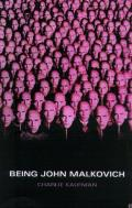 Being John Malkovich (Faber and Faber Screenplays)