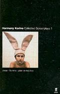 Harmony Korine Collected...