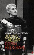 Julius Caesar Actors on Shakespeare