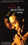 Beautiful Mind Uk Edition