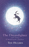 Dreamfighter & Other Creation Tales