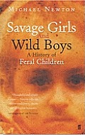 Savage Girls & Wild Boys Uk