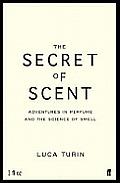 Secret Of Scent