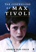 Confessions Of Max Tivoli