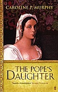 Popes Daughter