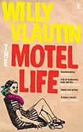 Motel Life Uk