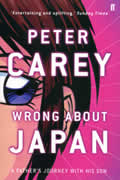 Wrong About Japan