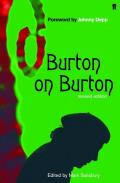 Burton on Burton (2ND 06 Edition)