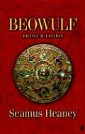Beowulf A New Verse Translation