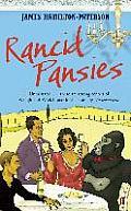 Rancid Pansies