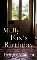 Molly Foxs Birthday