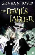 Devil's Ladder by Graham Joyce
