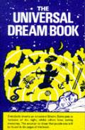 Universal Dream Book