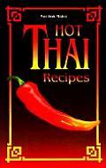 Hot Thai Recipes