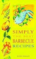 Simply the Best Barbecue Recipes