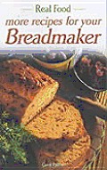 Recipes for Your Breadmaker