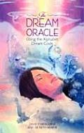 The Dream Oracle: Using the Alphabet Dream Code